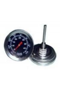 Thermomètre barbecue ou four modèle 1