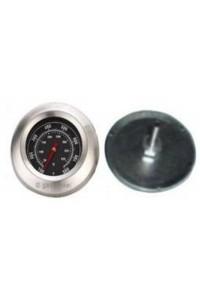 Thermomètre barbecue ou four modèle 2