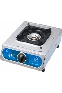 JV-02 réchaud gaz 1 feu a flammes concentrées