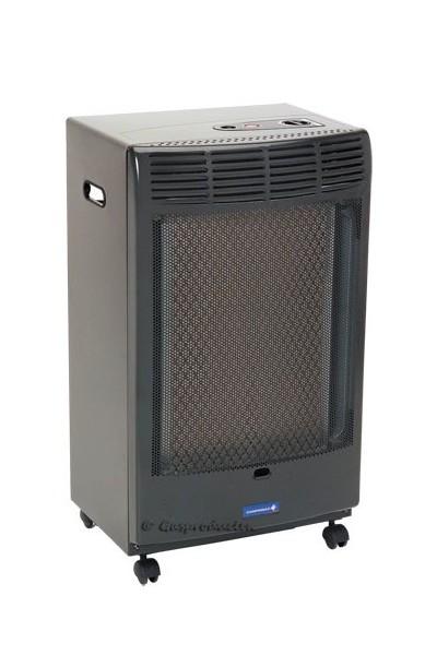 campingaz cr5000 chauffage gaz d tendeur et tuyau inclus. Black Bedroom Furniture Sets. Home Design Ideas