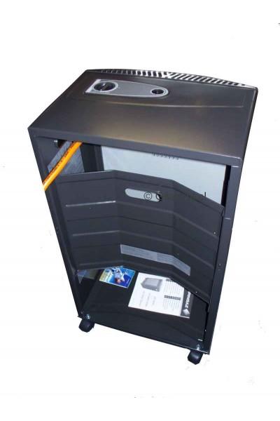 campingaz cr5000 chauffage gaz d tendeur et tuyau inclus gazproduit. Black Bedroom Furniture Sets. Home Design Ideas