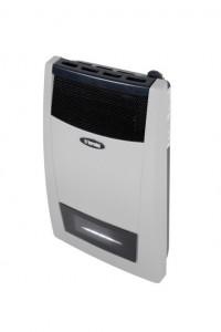 Bartolini SSi3000 radiateur au gaz