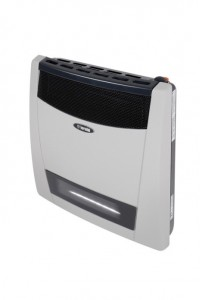Bartolini SSi4500 radiateur au gaz