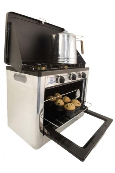 eccotemp cset 100 petit four et r chauds pour gaz en bouteille autourdugaz. Black Bedroom Furniture Sets. Home Design Ideas