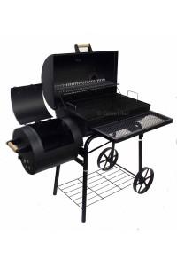Barbecue américain 16 pouces