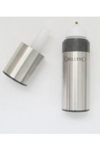 Pulvérisateur à huile professionnel