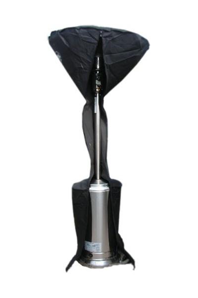 Housse diamètre 42 cm pour parasol chauffant