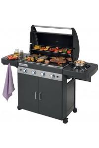 Barbecue Campingaz series 4 Classic LS Plus