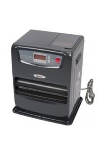 SRE300 poêle à pétrole électronique inodore avec thermostat