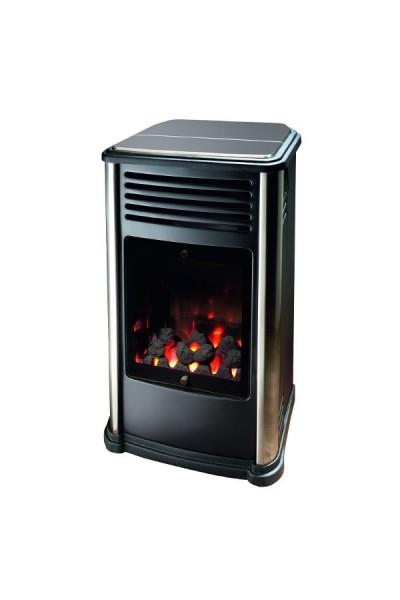 manhattan chauffage gaz design mobile 3 kw gazproduit. Black Bedroom Furniture Sets. Home Design Ideas