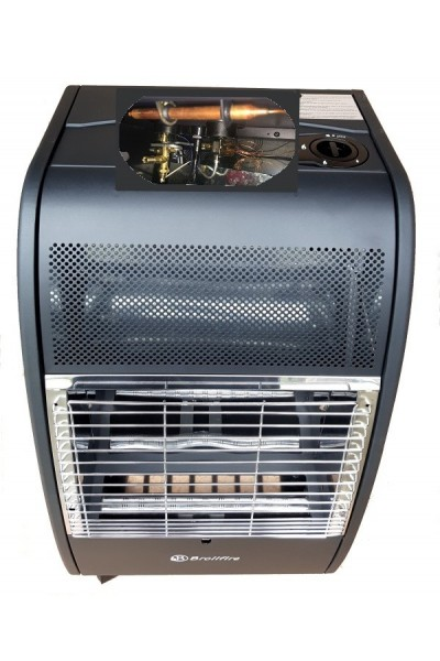 thermostat chauffage gaz excellent thermostat chauffage with thermostat chauffage gaz finest. Black Bedroom Furniture Sets. Home Design Ideas
